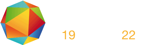 Hematology Passport