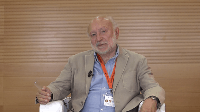 Introduzione – Leucemia mieloide cronica: Scelta della terapia e ruolo del trapianto
