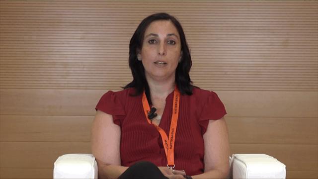 Introduzione – Patogenesi delle Sindromi Mieloproliferative Ph-negative