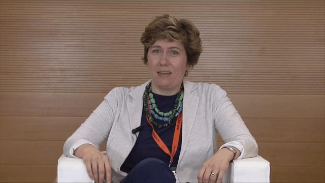 Introduzione – Policitemia vera e trombocitemia essenziale: diagnosi, clinica e scelta della terapia