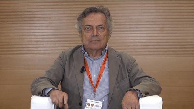 Introduzione – Mielofibrosi: diagnosi, clinica e scelta della terapia