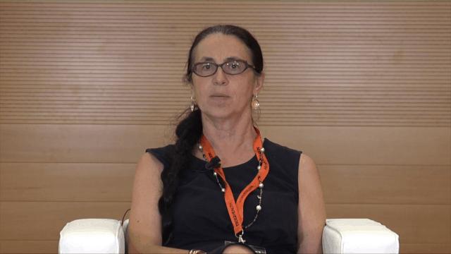 Introduzione Disordini mieloproliferativi cronici in età pediatrica e Leucemia Mielomonocitica Giovanile