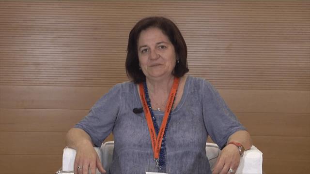 Introduzione – Leucemia mielomonocitica cronica