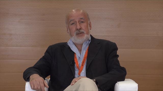 Introduzione – Disordini linfoproliferativi cronici