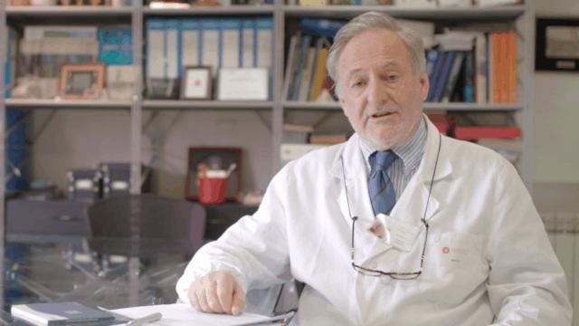 Hematology Passport – R. Foà
