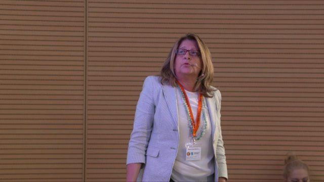 1 - Mieloma multiplo: strategie terapeutiche nel giovane e nell'anziano