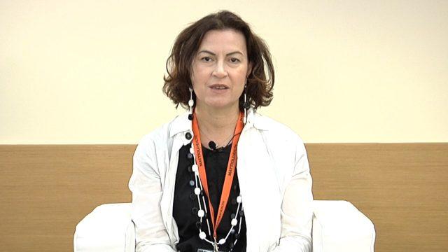 Introduzione - Mieloma: nuove combinazioni e nuovi endpoints