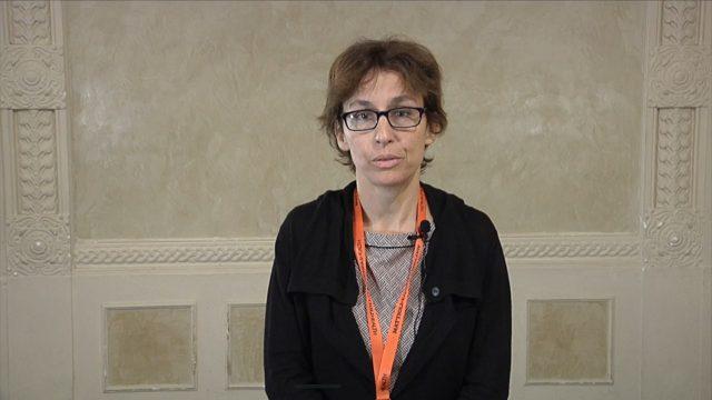 Introduzione – Neoplasie mieloprolifertive croniche con predisposizione germ-line