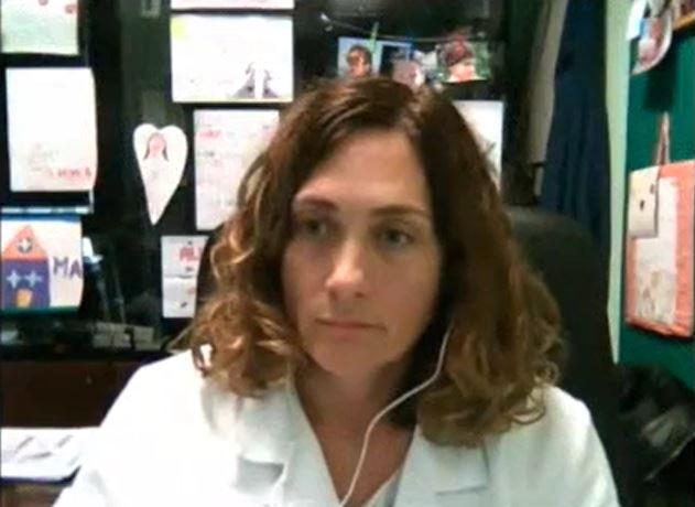 Utilizzo e ruolo delle diverse metodiche di imaging nel mieloma (Rx, RMN e PET) – relazione