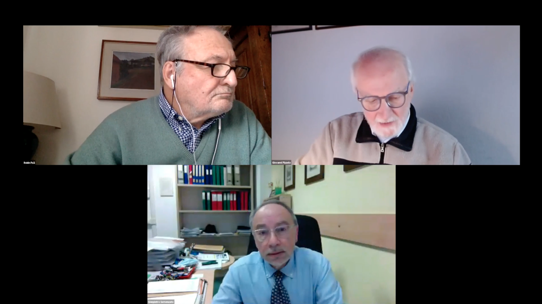 Avanzamenti nei disordini linfoproliferativi cronici (HCL, LGL, PLL, ecc.) – discussione