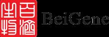BeiGene_logo_(2020)